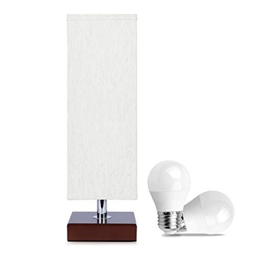 Dashing Hallway Wireless Eco-friendly Pir Motion Sensor Energy Saving Table Bedside Home Led Bulb Battery Operated Nightlight Ture 100% Guarantee Led Night Lights