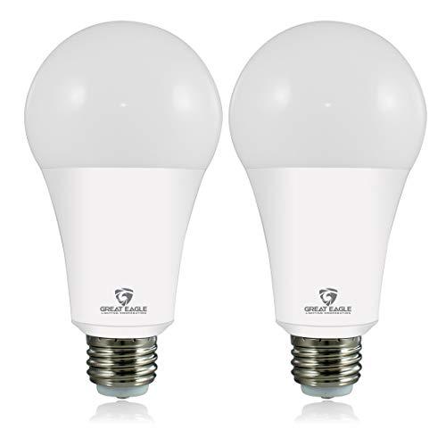 10 PACK LED T8 Integrated v shaped tube light 8ft 48W AC110-277V LED tube light with striped cover 6500K LED 8 foot T8 integrated v shaped lamp for under cabinet,basement and beer cooler lamp